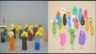 getlinkyoutube.com-LEGO Dumb ways to Die