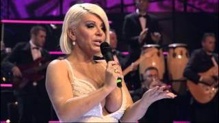 getlinkyoutube.com-Dara Bubamara - Ja necu da ga vidim - FS - (TV Prva 10.12.2014.)