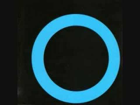 The Germs - We Must Bleed