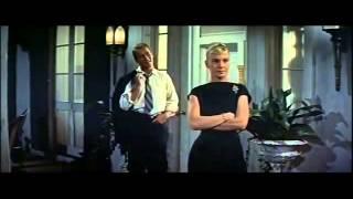 getlinkyoutube.com-Trailer   El largo y cálido verano 1958