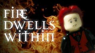 getlinkyoutube.com-Nattodesu | Chapter Two | Fire Dwells Within!