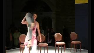 getlinkyoutube.com-Joerg Hassmann & Nina Wehnert dancing 'between chairs'