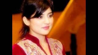 getlinkyoutube.com-Mukhtiar Ali Sheedi Ya Khuda muhub mila ya mare ch