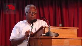 getlinkyoutube.com-பெ.மணியரசன்