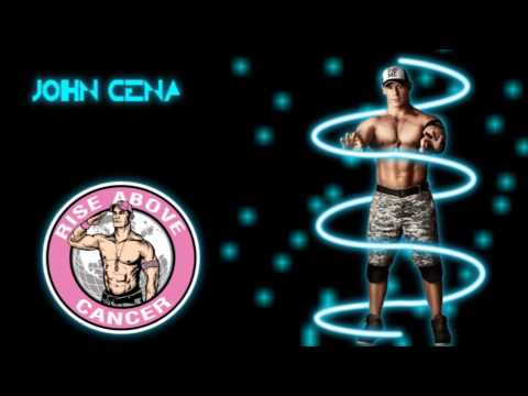 WWE: John Cena Theme Song ►