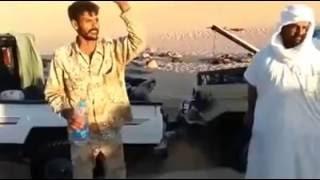 getlinkyoutube.com-التهريب الليبي