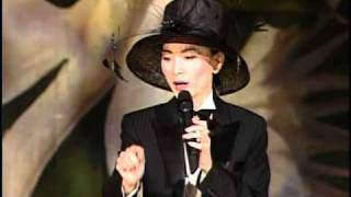 getlinkyoutube.com-鳳飛飛35週年演唱會2