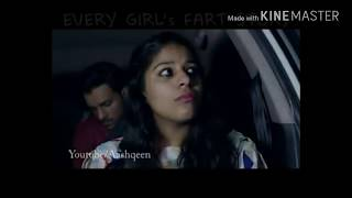 Every Girl's Fart Story *THE SILENT KILLER*// BY SINGH RECORDS //