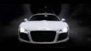 Audi Commercial - Vorsprung Durch Technik