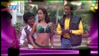 getlinkyoutube.com-Hath Me Lebu Ke Muh Me हाथ में लेबु की मुह में  - Akhiya AK 56 Ba - Bhojpuri Hot Songs 2015 HD
