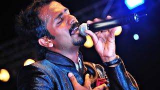 Latest Tamil Christian worship  songs-2017,Enna solli  Kuuppida, ,Issac William.