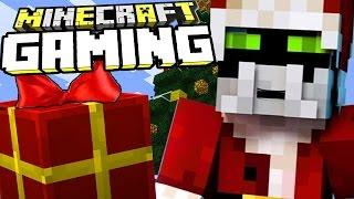 getlinkyoutube.com-Eine INTERROGATIVE Bescherung - Minecraft Christmas Boxes [Deutsch/HD]