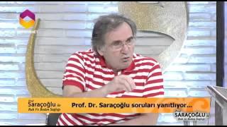 getlinkyoutube.com-Kırık Bacak ve Kalça Enfeksiyonu İçin Öneriler - TRT DİYANET