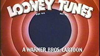 getlinkyoutube.com-LOONEY TUNES OPENING part 2