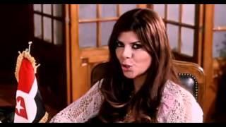 getlinkyoutube.com-فضيحه الفنانه أميرة فتحي و ظهور جسمها في فليم ظاظا