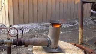 getlinkyoutube.com-arzator ardere verticala