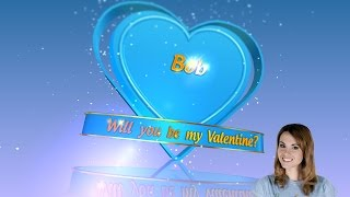 getlinkyoutube.com-BixPack 19 - Intro video templates - Love and Wedding
