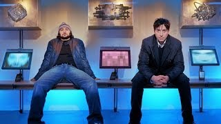 getlinkyoutube.com-Deep Dish - Essential Mix (BBC Radio1) - 2014.03.22.