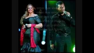 getlinkyoutube.com-Sólo un suspiro - Óscar Cruz y Alejandra Orozco (Audio Original)