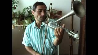 getlinkyoutube.com-CLUJ, Instrumentisti bihoreni XXXIII, Rostaș Robi, Dobrești, BH, 2005