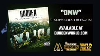 getlinkyoutube.com-Burden- OMW