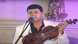 getlinkyoutube.com-Said Oueld El Houate - Ach Dani Lmdina  | Music , Maroc,chaabi,nayda,hayha, jara,alwa,100%, marocain