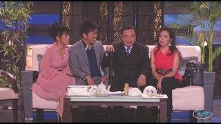 getlinkyoutube.com-Hài Kịch Cha Già Dấu Yêu - Chí Tài, Việt Hương, Hoài Tâm, Thúy Nga (PBN 106)