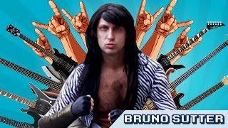 getlinkyoutube.com-UbiTV Joga: Bruno Sutter toca Rocksmith ao vivo