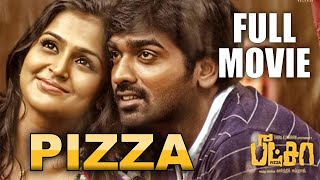 getlinkyoutube.com-Pizza (பிழ்ழா ) 2012 Tamil Full Movie HD - Vijay Sethupathi, Remya Nambeesan