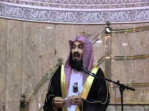 Jewels from the Quran - Episode 12 - Shaykh Ismail Musa Menk