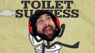 getlinkyoutube.com-ADÓNDE ESTA EL BAÑO!?!?! | PC | Toilet Success