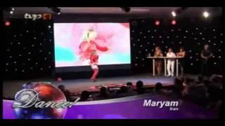 getlinkyoutube.com-Maryam_Teflis 2011.mp4