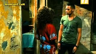 getlinkyoutube.com-فيلم قلب الاسد بطولة محمد رمضان وحورية فرغلي HD