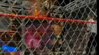 getlinkyoutube.com-triple h vs randy orton steel cage for world title part3