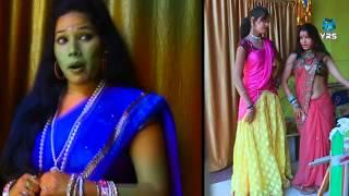 Bhojpuri Geet Collection 2017 || Bhojpuri Song 2017 || Hot Bhojpuri Songs || Bhojpuri 2017