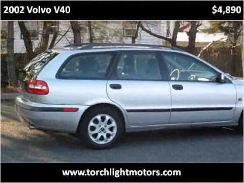 2002 volvo s60 repair manual pdf