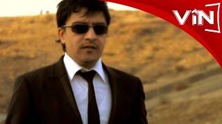 getlinkyoutube.com-Karwan Kamil - Helin- كاروان كامل - هێلين - (Kurdish Music)