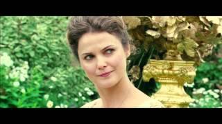 getlinkyoutube.com-Alla Ricerca di Jane - Trailer Italiano | HD