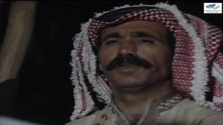 getlinkyoutube.com-المسلسل البدوي شمس البوادي الحلقة 3