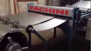 getlinkyoutube.com-SLITTER FACHINI