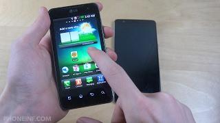 getlinkyoutube.com-WTF is Android 2.3?!