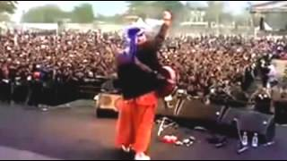 "getlinkyoutube.com-Live Konser Iwan Fals ""Terima kasih Bima"" Nusa Tenggara Barat"