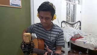 December Avenue - Sa Ngalan Ng Pag-Ibig (Acoustic Cover)