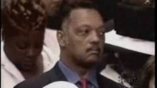 getlinkyoutube.com-C.H. Mason Memorial Choir - Till We Meet