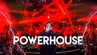 Best Music 24/7 Live Stream: New Electro & House 2017 Popular EDM Party Remixes Gaming Dance Mix