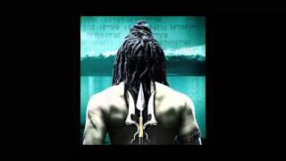 getlinkyoutube.com-SHIV TANDAV STOTRAM-by UMA MOHAN (Times Music India)