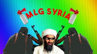 getlinkyoutube.com-MLG Syria
