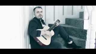 getlinkyoutube.com-Elis Armeanca & Ionut Printu -  Am ajuns singur sa ma mint  ( Videoclip HD )