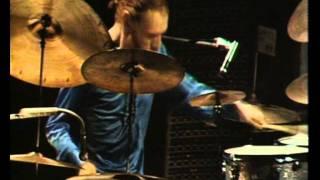 getlinkyoutube.com-Cream - Whiteroom (Farewell Concert - Extended Edition) (3 of 11)