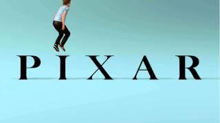 getlinkyoutube.com-Pixar Jumping